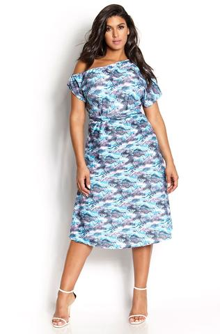waves-skater-dress-001-michelle_large